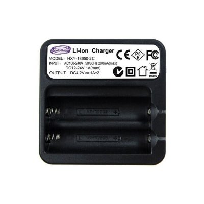 B200,-B201,-B202,-B203-MB-UVG-Series-(Battery-Charger-Accessories)