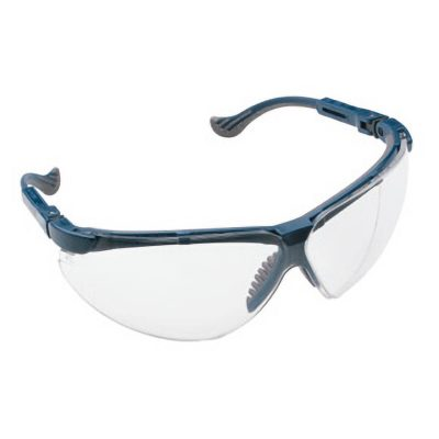 S505 UV Block Goggles (Safety-Accessories)