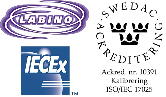Select the Correct UV-A brand for Your NDT Needs